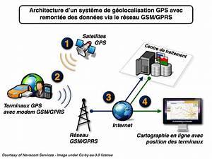 Geolocalisation Vehicule : g olocalisation ~ Gottalentnigeria.com Avis de Voitures