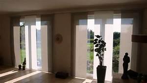 Gardinen Wohnzimmer Ikea : ikea gardinen die zweite und mehr mission wohn new house pinterest gardinen ~ Orissabook.com Haus und Dekorationen