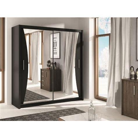 Wooden Mirror Wardrobe by Wooden Rectangular Mirror Sliding Door Wardrobe Rs