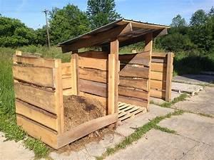 Kompost Für Balkon : schwartenbretter kompost garten pinterest ~ A.2002-acura-tl-radio.info Haus und Dekorationen