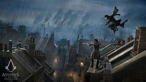 [UPDATE - Screenshots] Assassin's Creed Syndicate Receives ...