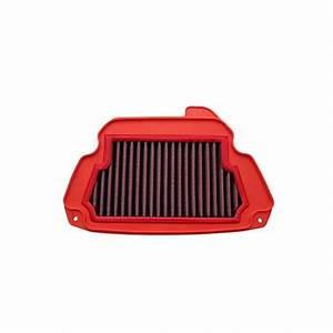 Filtre À Air Bmc : filtre air bmc cb650 shop ~ Dode.kayakingforconservation.com Idées de Décoration