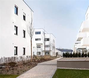 Stellenangebote Regensburg Büro : stefan katzlinger b ro architekt regensburg plusenergiearchitektur ~ Eleganceandgraceweddings.com Haus und Dekorationen