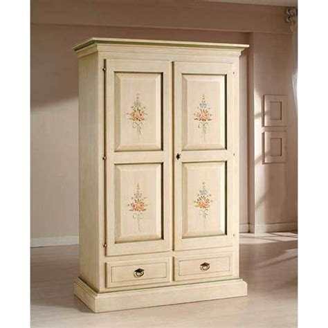 armadio stile veneziano bassano mobili armadio stile veneziano