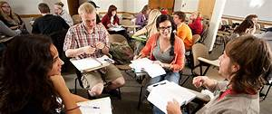 Global Studies Upper Division Electives | College of ...