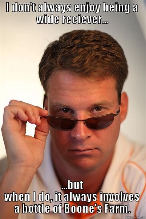 Lane Kiffin Meme - lane kiffin quickmeme