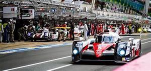 Date Des 24h Du Mans 2018 : pr sentation des 24 heures du mans 2018 oreca events ~ Accommodationitalianriviera.info Avis de Voitures