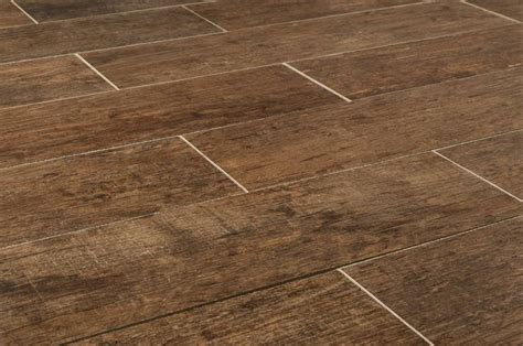 builddirect porcelain tile antique series made in