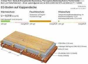 Feuchtigkeitssperre Auf Bodenplatte : die bildergalerie von andreas teich geb ude ~ Lizthompson.info Haus und Dekorationen