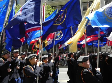 Memorial Day Weekend in Chicago | Things to Do, Events ...