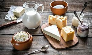 Calcium Foods  5 Great Source Of Ca Mineral