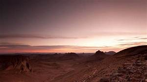Tangerine Dream - Afternoon In The Desert - YouTube