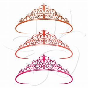 Crown No Background Clipart | ClipArtHut - Free Clipart