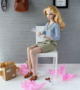 4385 best images about Barbie Dioramas on Pinterest ...
