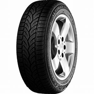 185 65 R15 Allwetterreifen : anvelopa iarna general tire altimax winter plus 185 65 r15 ~ Kayakingforconservation.com Haus und Dekorationen