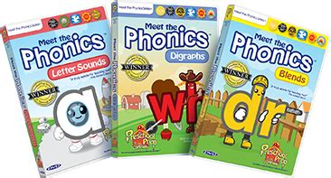 preschool prep company educational dvds books amp downloads 619 | 84