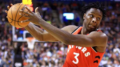 og anunoby stats news  highlights pictures bio