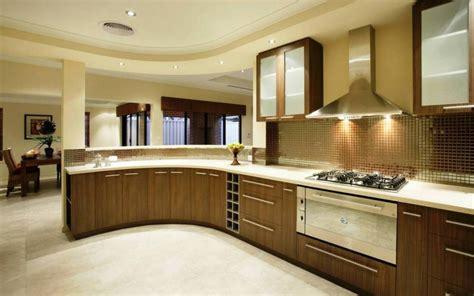 kitchen cabinets pune kitchen cabinets pune information 3185