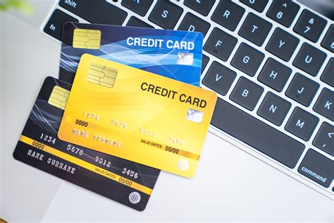 Maybe you would like to learn more about one of these? What's the Difference Between Credit and Debit Card Chargebacks? - ChargebackHelp