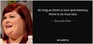 TOP 25 QUOTES B... Cassandra Clare Warrior Quotes