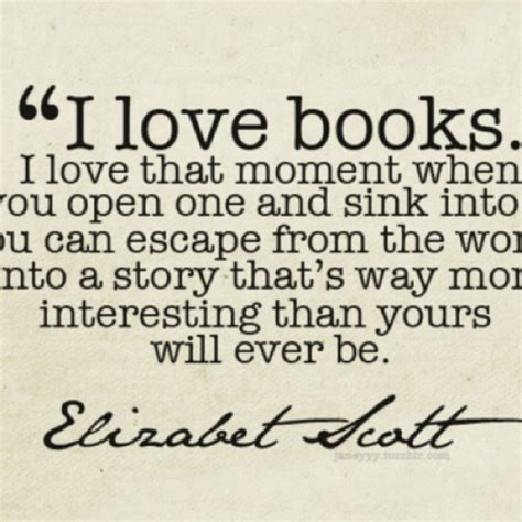 love quotes  books quotesgram