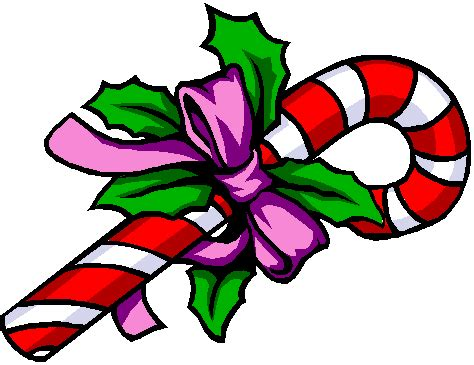 animated candy canes anindextoanimatedgifspagetwo continued