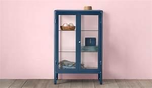 Ikea Billy Vitrine : schr nke anrichten vitrinen g nstig online kaufen ikea ~ Markanthonyermac.com Haus und Dekorationen