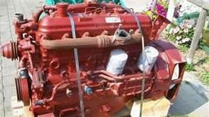 Isuzu 3la1 3lb1 3ld1 Industrial Diesel Engine Service