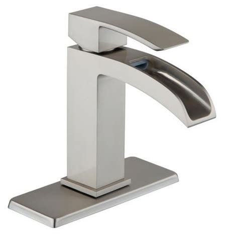 tuscany lavatory faucet and faucets on pinterest