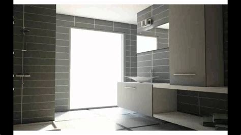 esempi di bagni piccoli immagini di bagni moderni foto