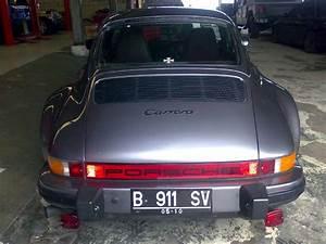 911 Carrera Year 1985 Ecu Pin Out Info