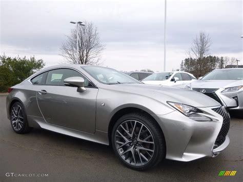 100 Silver Lexus 2017 Pentagon Car Sales Lexus