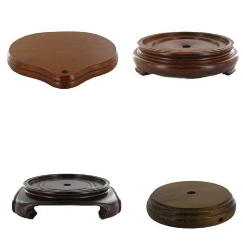 wooden l base parts 3 metal l parts brass l columns l bases vintage