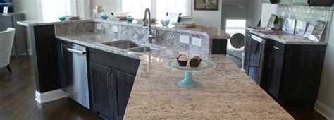 roma tile and syracuse granite countertops roma tile marble syracuse ny