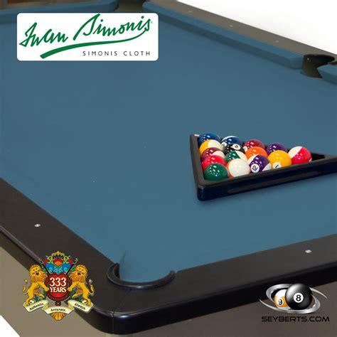 simonis pool table felt simonis cloth simonis 860 electric blue pool table cloth