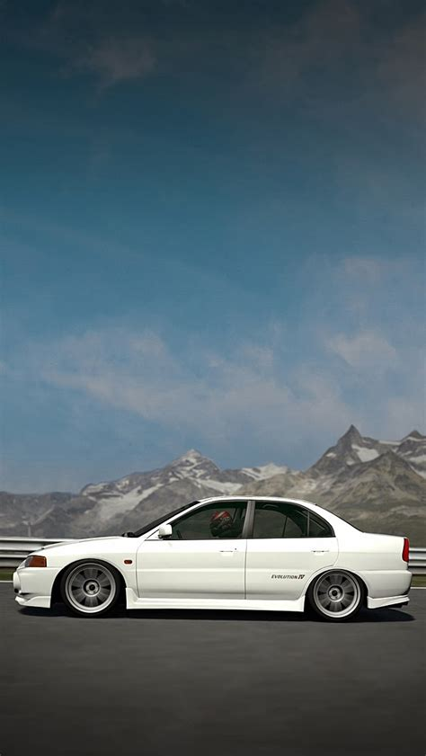 Evo 8 Wallpaper Iphone by Iphone Retina Wallpapers For Iphone 5 5c 5s 6 6plus