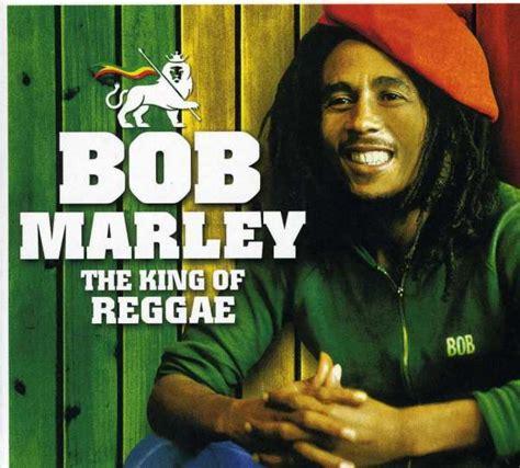 bob marley rasta lava l bob marley the king of reggae 4 cds jpc