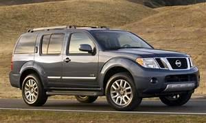 2006 Nissan Pathfinder Service Repair Manual  U2013 Service