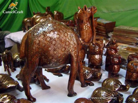 indian wooden crafts  handicrafts  india