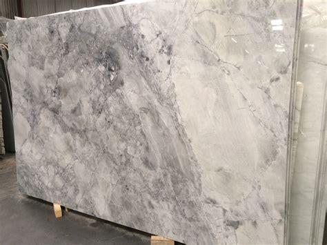 white granite slabs carrara marble granite
