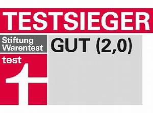 Stiftung Warentest Matratzen Testsieger 2015 : neu stiftung warentest matratzen test 2020 feb top 5 ~ A.2002-acura-tl-radio.info Haus und Dekorationen