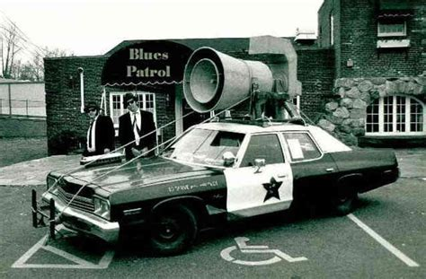 74 Best Animal House Blues Brothers Images On Pinterest