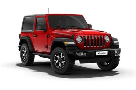 jeep wrangler car leasing offers gatewaylease