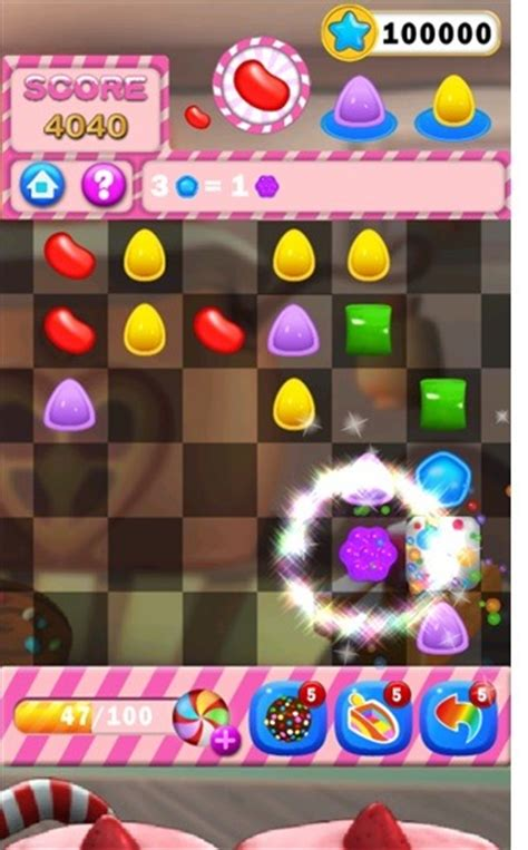Download Candy Crush For Windows Phone Apothetechcom