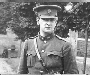 michael collins biography facts childhood family