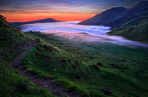 Beautiful Stunning Photography - XciteFun.net
