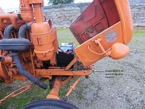 Numero De Serie Sur Carte Grise : recherche du num ro de s rie sur un tracteur n73 pour une carte grise ~ Medecine-chirurgie-esthetiques.com Avis de Voitures