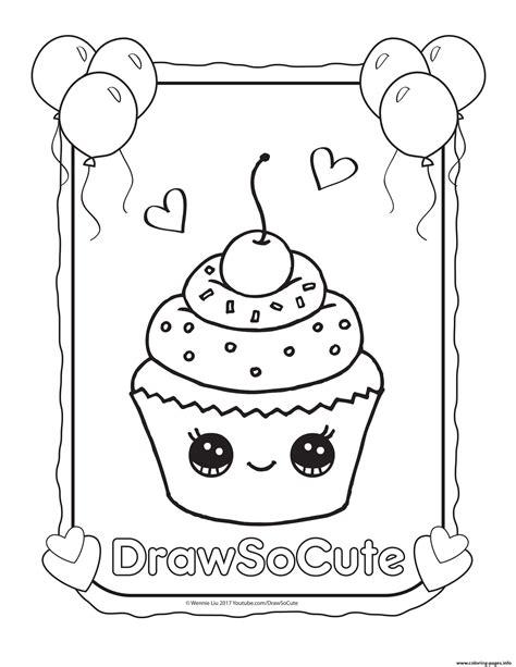 cute drawing  getdrawingscom   personal