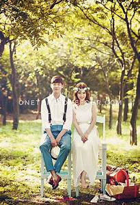 17 best images about pre wedding pics idea on pinterest for Self wedding photography