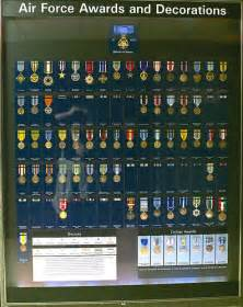 air force awards and decorations flickr photo sharing